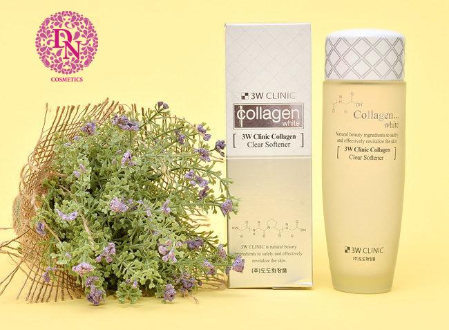 nuoc-hoa-hong-3w-clinic-collagen-chong-lao-hoa-150ml-mau-trang-1