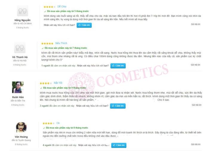 nuoc-hoa-hong-3w-clinic-collagen-chong-lao-hoa-150ml-mau-trang-3