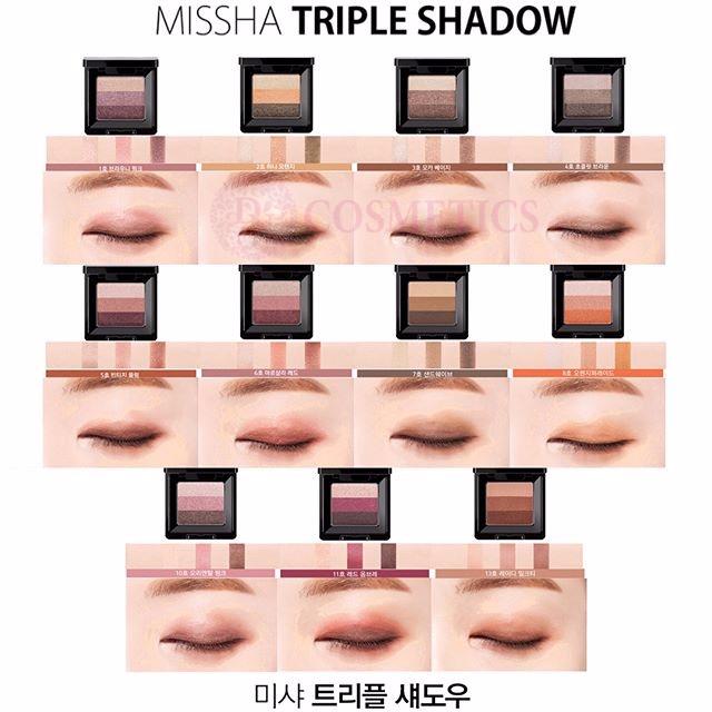 phan-mat-3-mau-missha-the-style-triple-perfection-shadow-1
