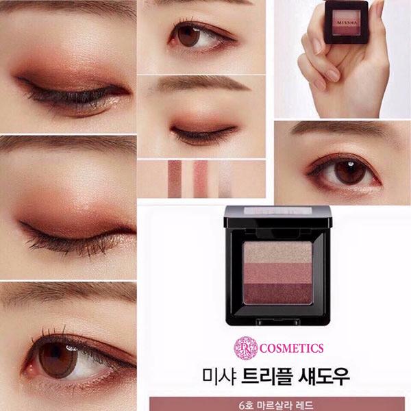 phan-mat-3-mau-missha-the-style-triple-perfection-shadow-4