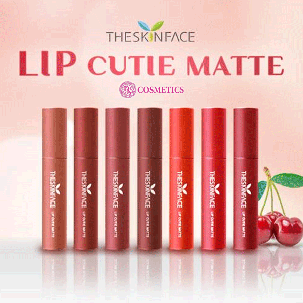 son-kem-li-the-skin-face-cutie-lip-matte