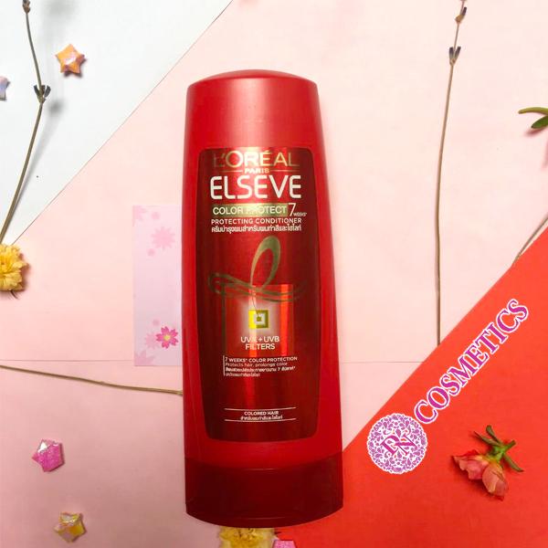 dau-xa-loreal-elseve-color-protection-325ml-toc-nhuom-do-2