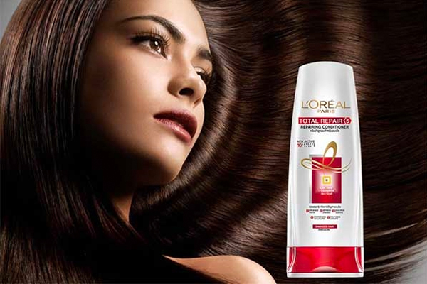 dau-xa-loreal-elseve-total-repair-325ml-toc-hu-ton-trang-do-1