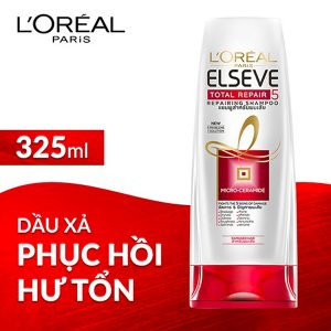 dau-xa-loreal-elseve-total-repair-325ml-toc-hu-ton-trang-do-2