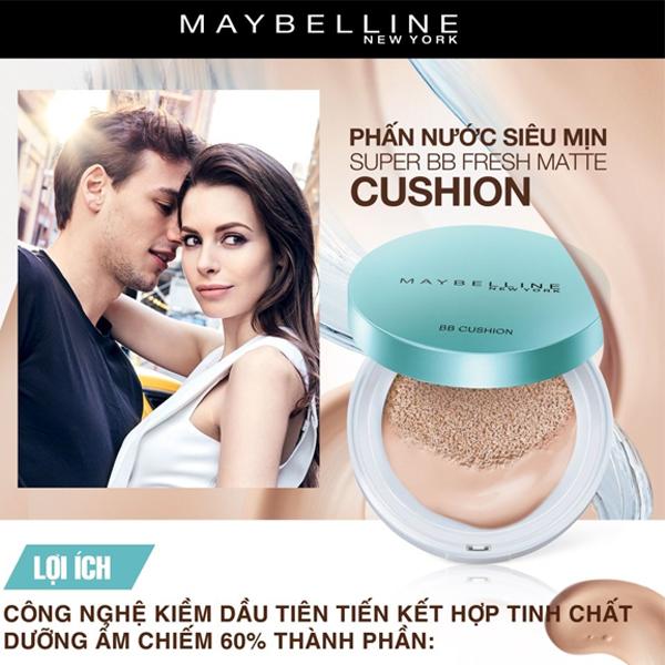 phan-nuoc-cushion-maybelline-kiem-dau-mau-xanh-14g-1