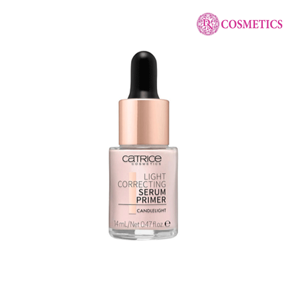 serum-catrice-light-correcting