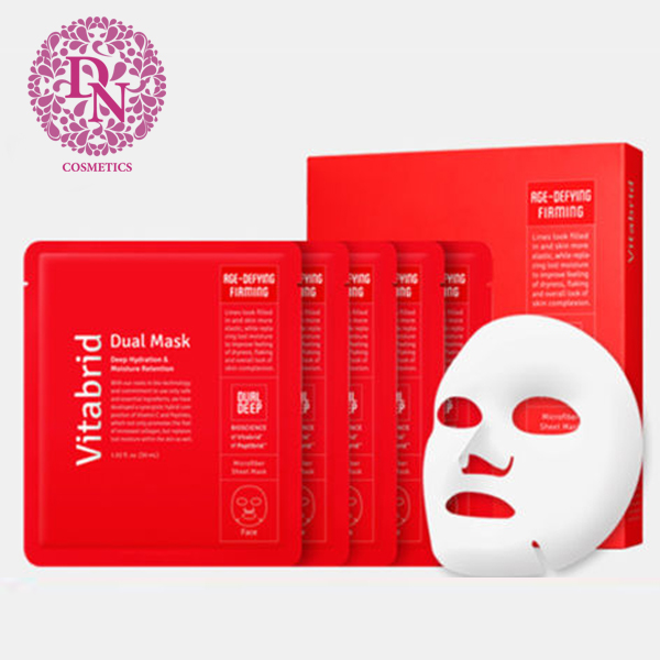 sp-mat-na-vitabrid-dual-mask-hop-5-mieng