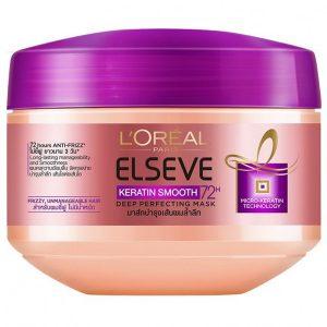 u-toc-loreal-elseve-keratin-smooth-200ml-suon-muot-hu-tim