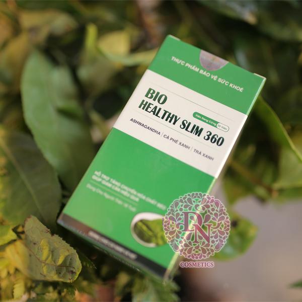 vien-uong-giam-can-bio-healthy-slim-360-1