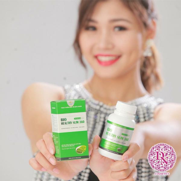 vien-uong-giam-can-bio-healthy-slim-360-6