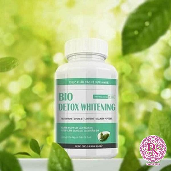 vien-uong-trang-da-bio-detox-whitening