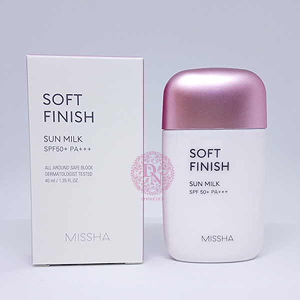kem-chong-nang-missha-soft-finish-sun-milk-spf50-40ml-mau-hong-3