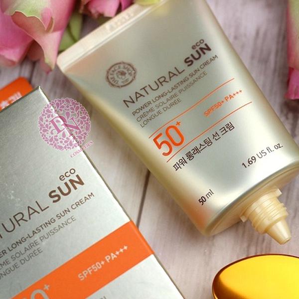 kem-chong-nang-tfs-natural-sun-eco-sun-cream-long-lasting-50ml-vang-1
