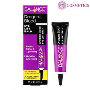 kem-duong-mat-huyet-rong-balance-dragons-blood-15ml