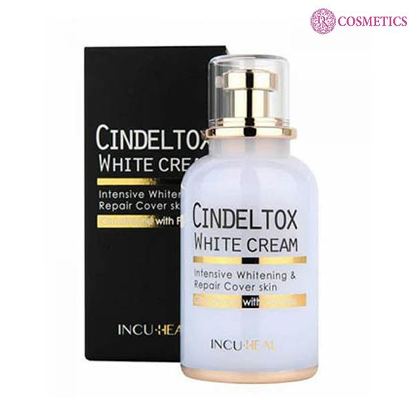 kem-truyen-trang-cindel-tox-white-cream-50ml