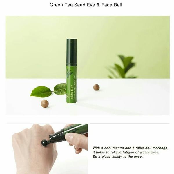 lan-mat-innisfree-green-tea-seed-eye-face-ball-4
