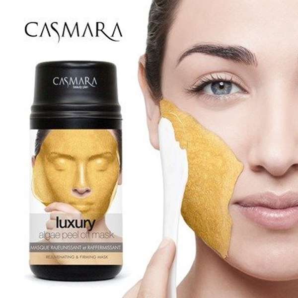 mat-na-vang-24k-casmara-luxury-algae-peel-off-mask-phap-1