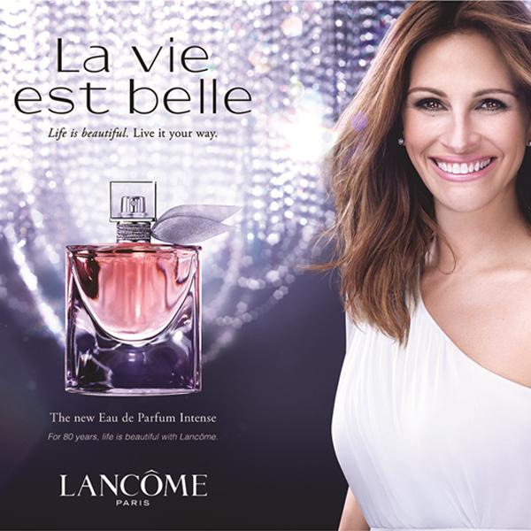 nuoc-hoa-lancome-la-vie-est-belle-75ml-1