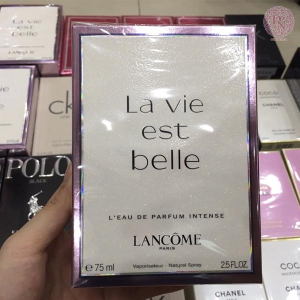 nuoc-hoa-lancome-la-vie-est-belle-75ml-3