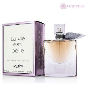 nuoc-hoa-lancome-la-vie-est-belle-75ml