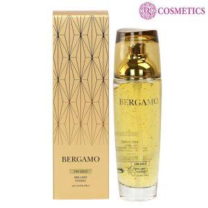 serum-bergamo-24k-gold-brilliant-essence-110ml
