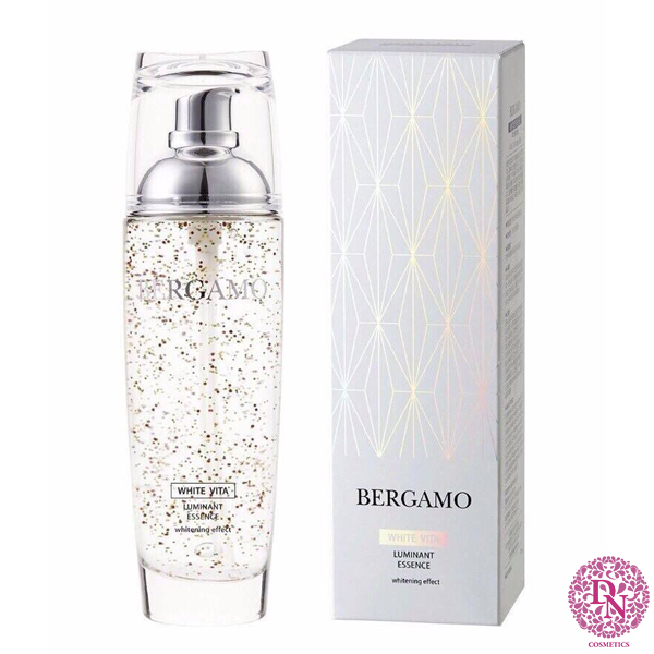 serum-bergamo-white-vita-luminant-essence-110ml