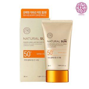 sp-kem-chong-nang-tfs-natural-sun-eco-sun-cream-long-lasting-50ml-vang
