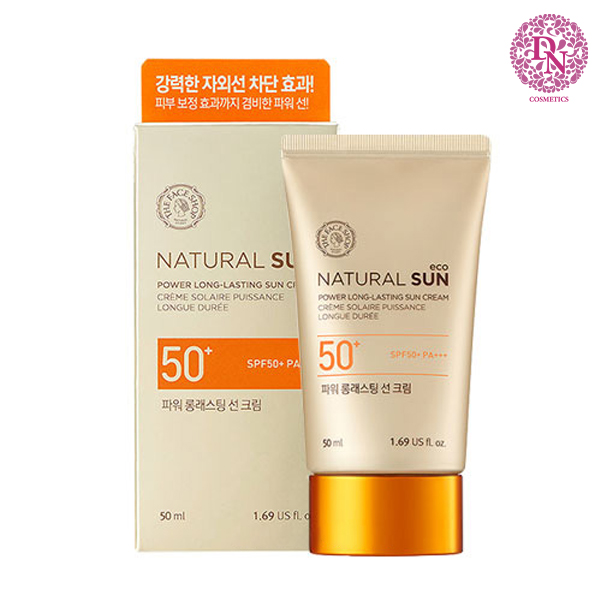 sp-kem-chong-nang-tfs-natural-sun-eco-sun-cream-long-lasting-50ml-vang