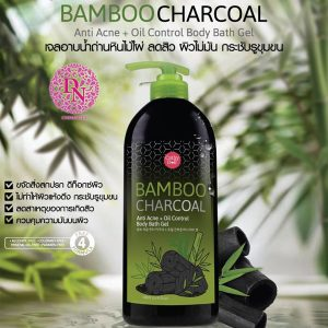 sua-tam-tri-mun-lung-cathy-doll-bamboo-charcoal-500ml