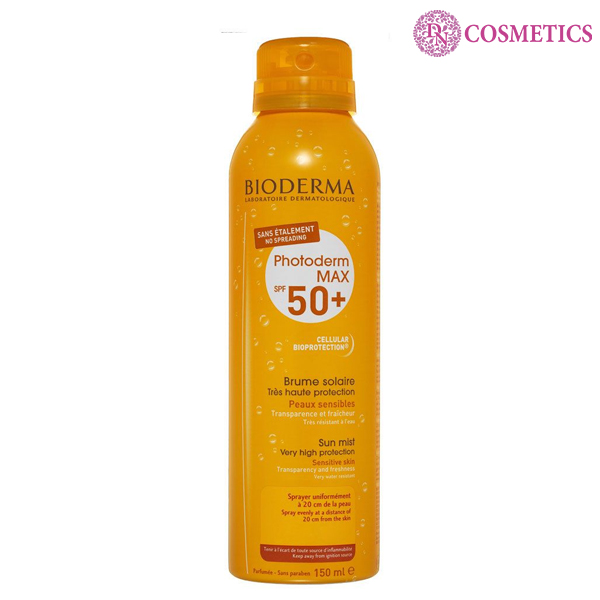 xit-chong-nang-bioderma-photoderm-max-sun-mist-very-hight-150ml
