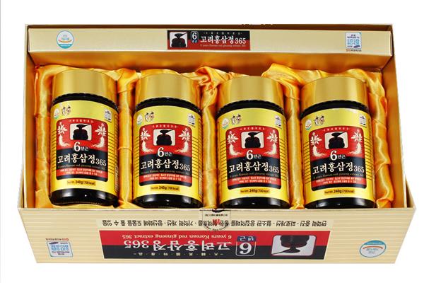 cao-hong-sam-han-quoc-6-tuoi-4-lo-250gx4-1