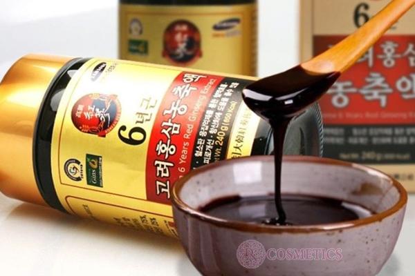 cao-hong-sam-han-quoc-6-tuoi-4-lo-250gx4-2