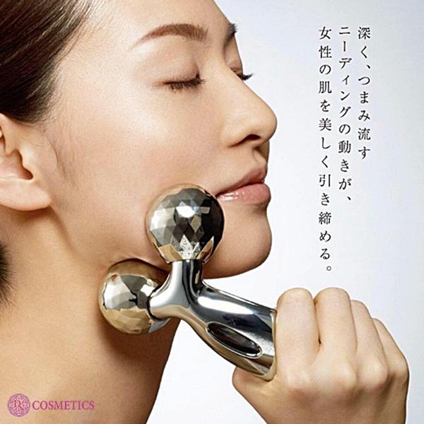 cay-lan-massage-3d-zl-206-mat-va-body-1