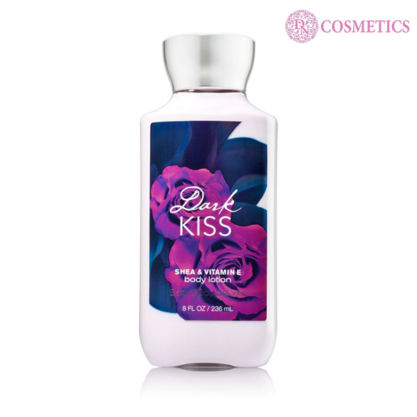 duong-the-bath-body-works-mui-dark-kiss-236ml