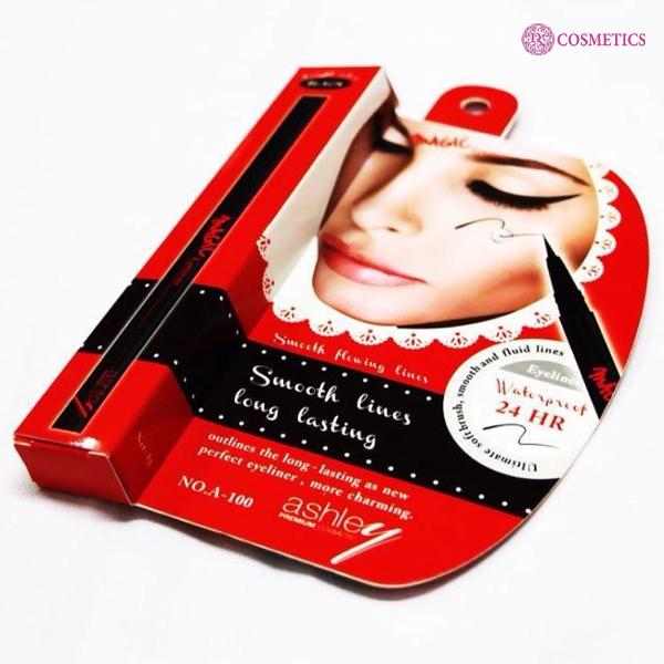 ke-mat-nuoc-ashley-premium-cosmetic-magic-eyeliner-a-100