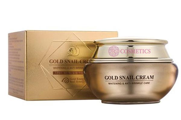 kem-duong-oc-sen-vang-24k-gold-snail-gold-energy-snail-synergy-1