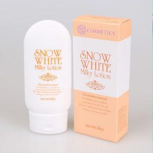 kem-duong-trang-da-snow-white-milky-lotion-120g