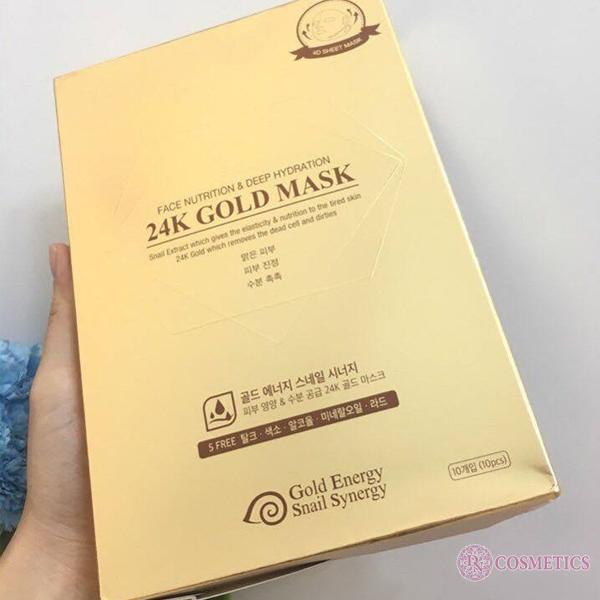 mat-na-oc-sen-vang-24k-face-nutrition-deep-hydration-vang-1m-2