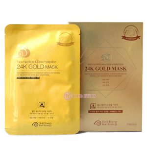 mat-na-oc-sen-vang-24k-face-nutrition-deep-hydration-vang-1m
