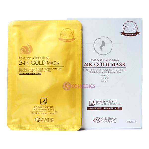 mat-na-oc-sen-vang-24k-pore-care-moisturizing-trang-1m