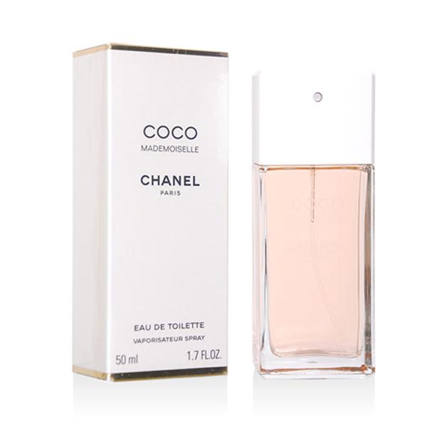 nuoc-hoa-chanel-coco-mademoiselle-50ml
