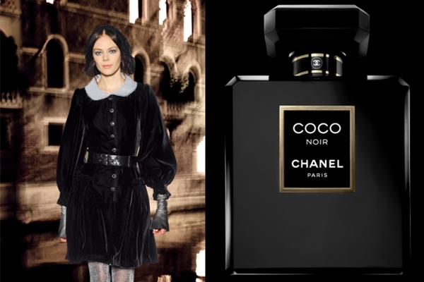 nuoc-hoa-chanel-coco-noir-eau-de-parfum-100ml-coco-den-1