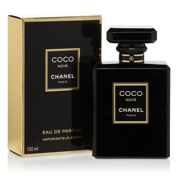 nuoc-hoa-chanel-coco-noir-eau-de-parfum-100ml-coco-den