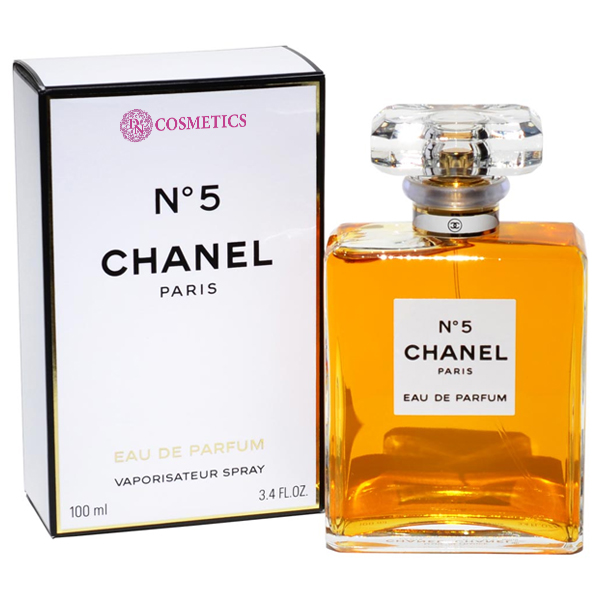 nuoc-hoa-chanel-no5-eau-de-parfum-100ml