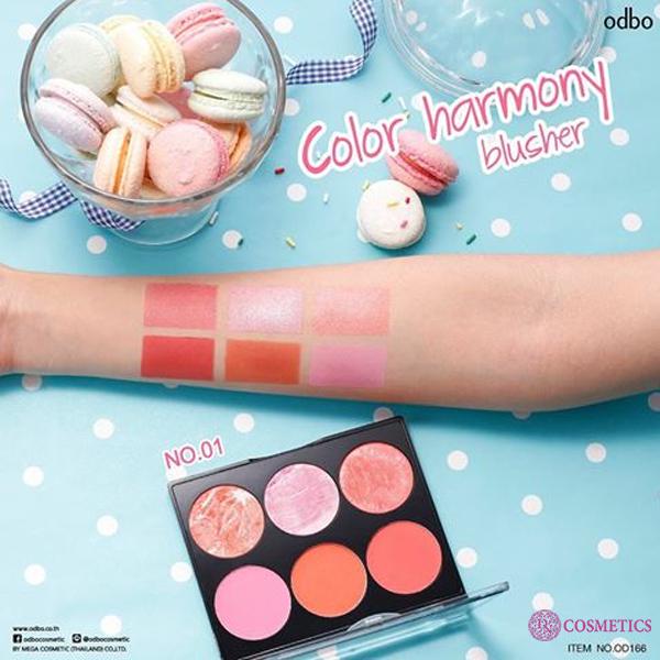 phan-ma-6-o-odbo-color-harmony-blusher-ma-od166