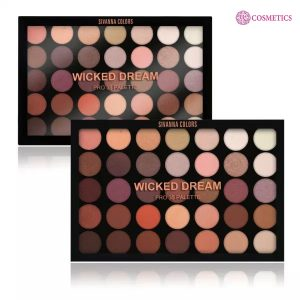 phan-mat-35-o-sivanna-colors-wicked-dream-pro-35-palette-hf379