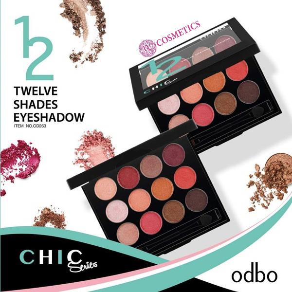 phan-mat-odbo-chic-serie-12-o-od263