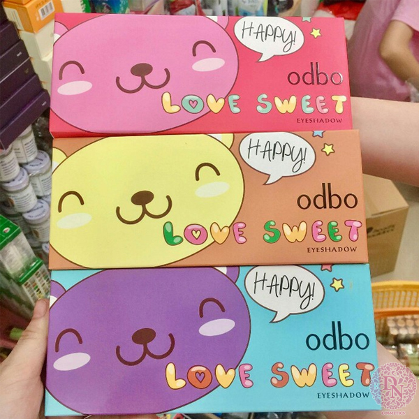 phan-mat-odbo-love-sweet-18-o-od262