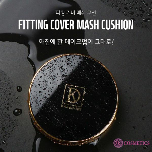 phan-nuoc-karadium-fitting-cover-mesh-cushion-spf50-ban-den-1