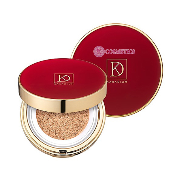 phan-nuoc-karadium-sparkle-tone-up-air-cushion-spf50-ban-do